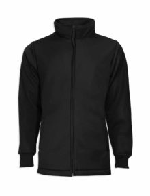 FLBO - Fleece (Bonded - Includes Gilet)