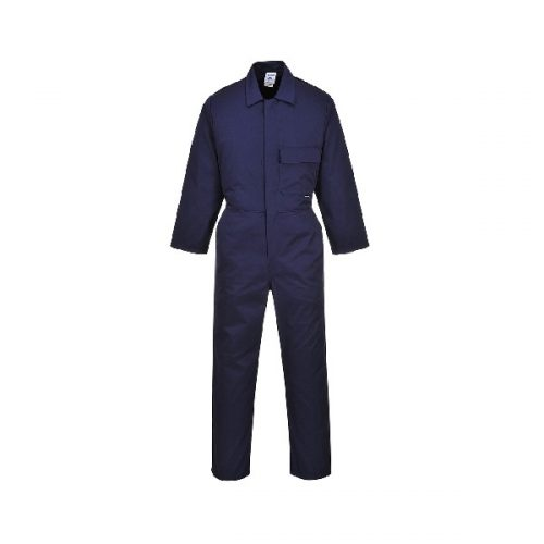 Standard Boilersuit