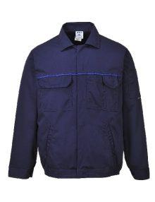 Classic Work Jacket