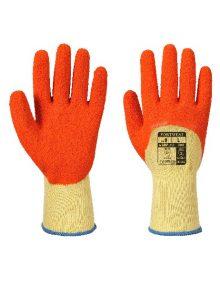 Grip Xtra Glove