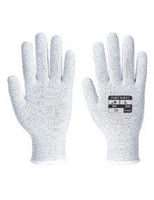 Antistatic Shell Glove