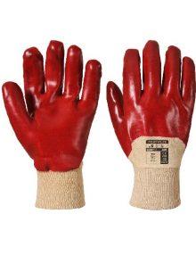 PVC Venti Glove