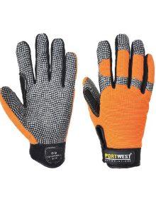 Grip High Performance Glove
