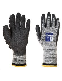 Hammer-Safe Glove  (R)