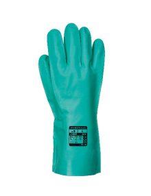 Nitrosafe Chemical Gauntlet