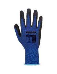 Nero Lite Foam Glove