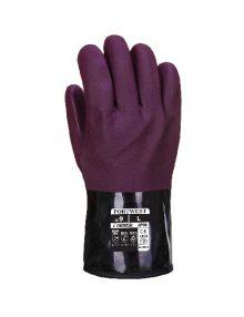 Chemtherm Glove