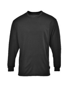 Base Layer Thermal Top L/S