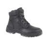 FOOT - Footwear (Not Snowchains/Spikes Etc)