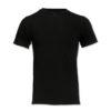 TSHT - T-Shirt (Not Polo)