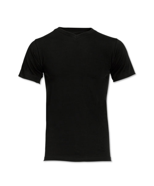 TSHT - T-Shirt (Not Polo)