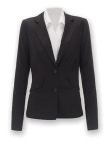 JKTF - Formal Jacket
