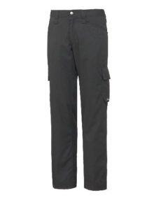 TRSC - Trousers (Cotton/Combat/Chino/Workwear)