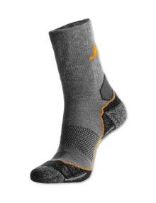 SOCK - Socks