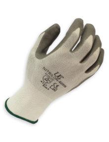 GLOV - Gloves (Not Gauntlets)