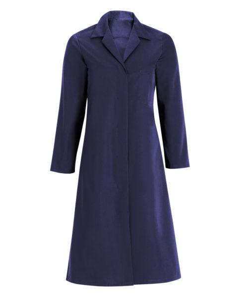 LABC - Lab Coat