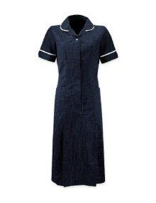 DRES - Dress
