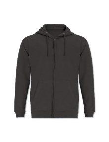 SWTS - Sweatshirt