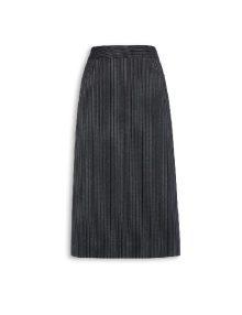 SKRT - Skirt