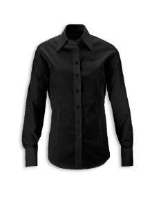 SHRT - Shirt