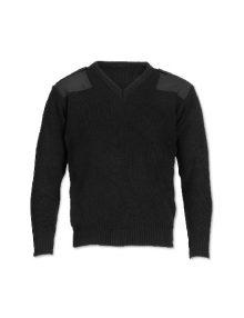 KNIT - Knitwear (Pullover/Jumper/Cardigan/Sweater)