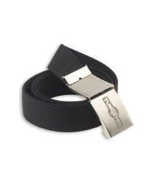 BELT - Belt