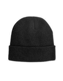HATC - Baseball Cap
